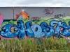 dansk_graffiti_lovlig_dsc_8787