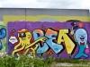 dansk_graffiti_lovlig_dsc_8788