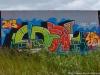 dansk_graffiti_lovlig_dsc_8791