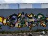 dansk_graffiti_lovlig_dsc_8798