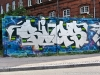 dansk_graffiti_lovlig_img_0090