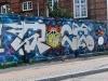 dansk_graffiti_lovlig_img_0091