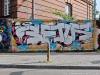 dansk_graffiti_lovlig_img_0092