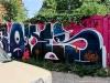 dansk_graffiti_lovlig_img_0094