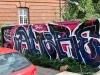 dansk_graffiti_lovlig_img_0095