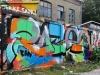 dansk_graffiti_lovlig_img_0096