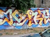 dansk_graffiti_lovlig_img_0097