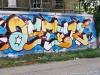 dansk_graffiti_lovlig_img_0098