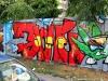 dansk_graffiti_lovlig_img_0099