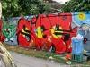 dansk_graffiti_lovlig_img_0101