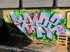 dansk_graffiti_lovlig_img_0117