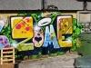 dansk_graffiti_lovlig_img_0118