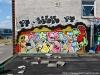 dansk_graffiti_lovlig_img_0119