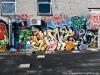 dansk_graffiti_lovlig_img_0120
