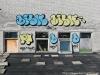 dansk_graffiti_lovlig_img_0121