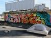 dansk_graffiti_lovlig_img_0122