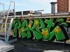dansk_graffiti_lovlig_img_0123