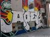 dansk_graffiti_lovlig_img_0124