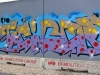 dansk_graffiti_lovlig_img_0128