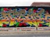 dansk_graffiti_lovlig_img_0129