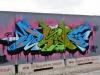 dansk_graffiti_lovlig_img_0132