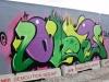 dansk_graffiti_lovlig_img_0134