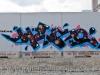 dansk_graffiti_lovlig_img_0135