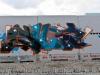 dansk_graffiti_lovlig_img_0136