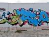 dansk_graffiti_lovlig_img_0137