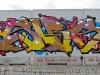 dansk_graffiti_lovlig_img_0138