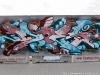 dansk_graffiti_lovlig_img_0139