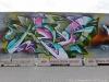 dansk_graffiti_lovlig_img_0141