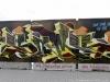 dansk_graffiti_lovlig_img_0142
