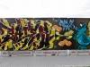 dansk_graffiti_lovlig_img_0143