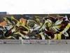 dansk_graffiti_lovlig_img_0144