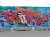 dansk_graffiti_lovlig_img_0145