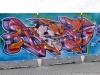 dansk_graffiti_lovlig_img_0146
