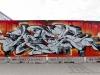 dansk_graffiti_lovlig_img_0147