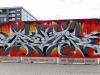 dansk_graffiti_lovlig_img_0148