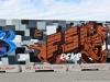 dansk_graffiti_lovlig_img_0149