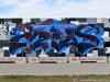 dansk_graffiti_lovlig_img_0150