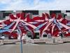 dansk_graffiti_lovlig_img_0151