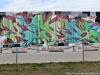 dansk_graffiti_lovlig_img_0152