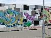 dansk_graffiti_lovlig_img_0153