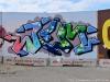 dansk_graffiti_lovlig_img_0155