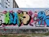 dansk_graffiti_lovlig_img_0156