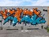 dansk_graffiti_lovlig_img_0159
