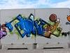 dansk_graffiti_lovlig_img_0160
