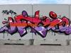 dansk_graffiti_lovlig_img_0161