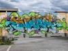 dansk_graffiti_lovlig_img_0162